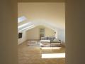 Dachzimmer2