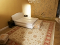 Schlafzimmer Lady1