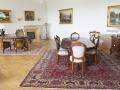 Wohnraum Neue Teppiche