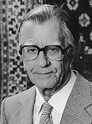 Friedrich Langauer