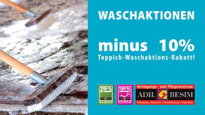 Waesche1