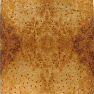 2000001 CASSIDA OSTRICH GOLD 300X25001 400x400 - Modern