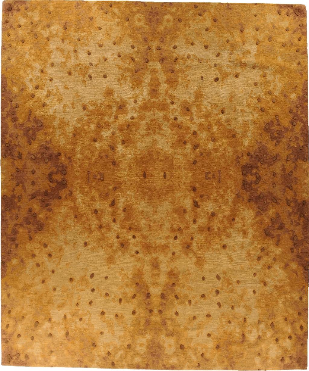 2000001 CASSIDA OSTRICH GOLD 300X25001 - OSTRICH GOLD