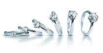10c-carats-p42-43