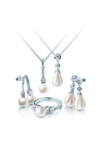 10c-pearls-p41