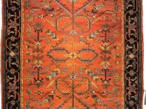 191658 (X) HERIZ BACHSCHAESCH 615X468 (IR)