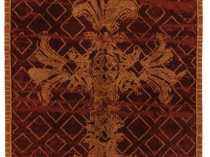 255240 CASSIDA CONSTANTIN RED (NPL) 240x170