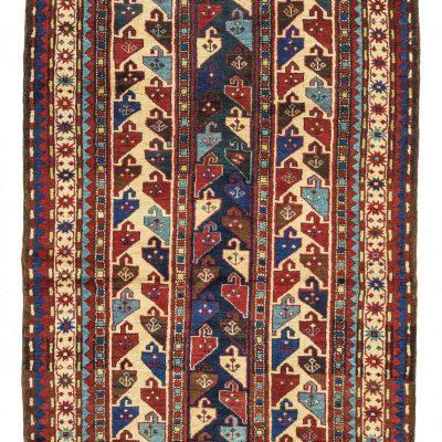 213015 Karabagh KK 273x127 scaled 400x400 - Antike