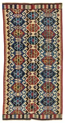 245571 Konya Kelim, TR, 303x147