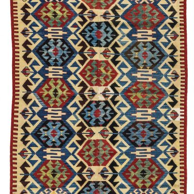 245571 Konya Kelim TR 303x147 scaled 400x400 - Antike
