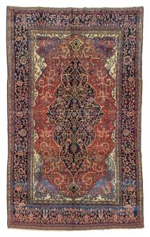 247178 Saruk Ferahan, IR, 329x194