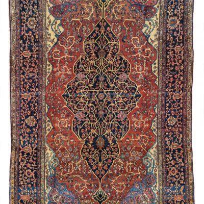 247178 Saruk Ferahan IR 329x194 scaled 400x400 - Antike