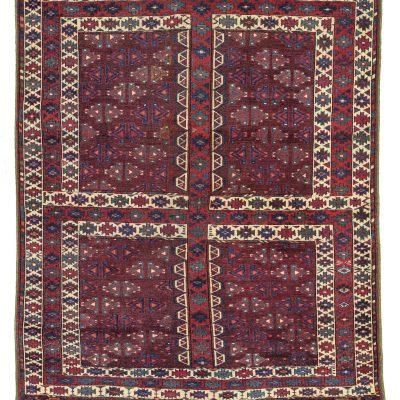 249571 Abdal Engsi TM 181x130 400x400 - Antike