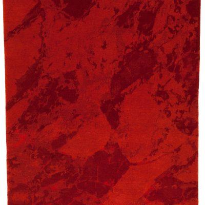 255257 ONYX SOLTIBERIUS NP 180x120 400x400 - Modern