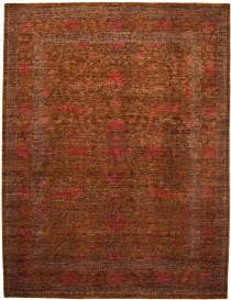 2001056 Ferahan Vintage 314 x 244