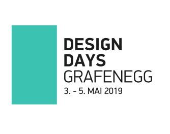 DDG_Logo_2019