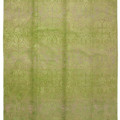 2000391 Cassida Elaria Green 300x250 400x400 - Modern