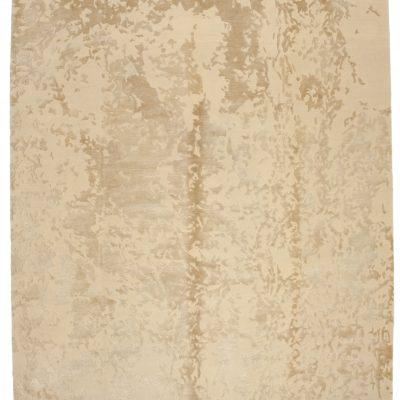 2000447 Cassida Onyx Aurantiacus 300x250 400x400 - Modern