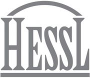 hessl 523bf05a - Unsere Partner