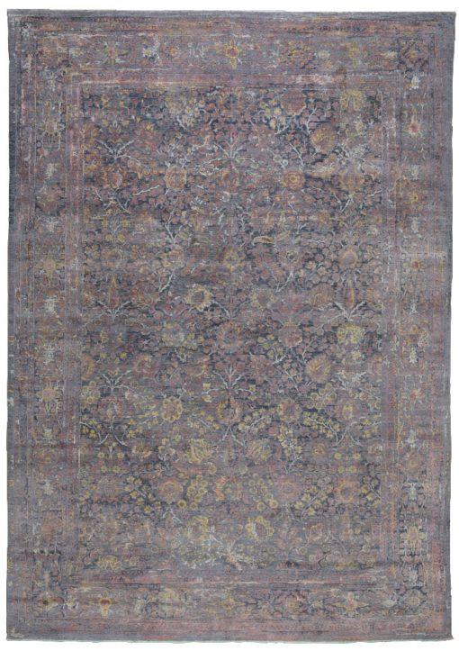 2001497 Ferahan Silk 425x298 AF 510x723 - FERAHAN SILK