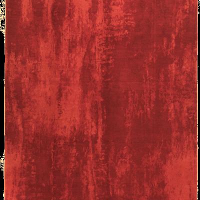 256043 CASSIDA REGULAR ANTIC RED 240x140 NP 400x400 - Modern