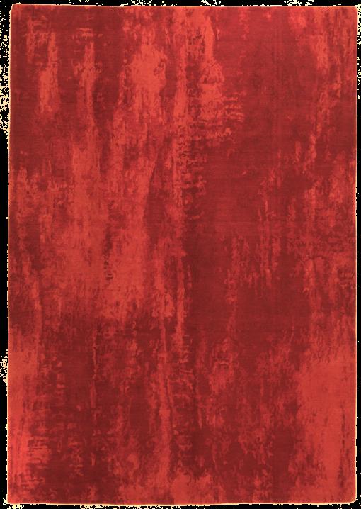 256043 CASSIDA REGULAR ANTIC RED 240x140 NP 510x718 - CASSIDA REGULAR ANTIC RED