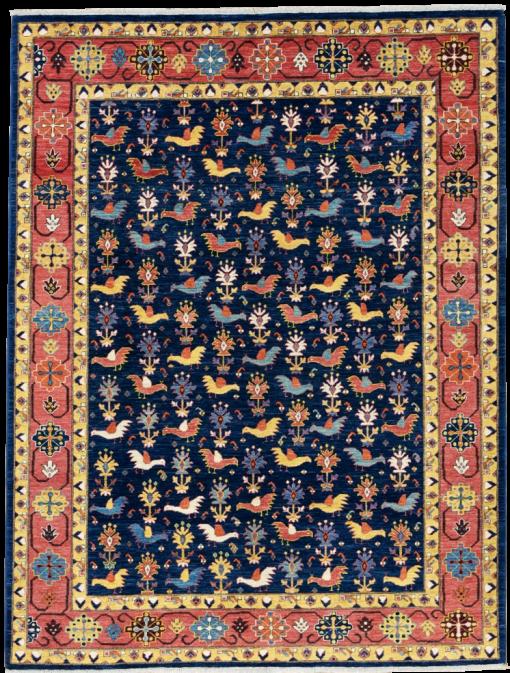 2001578 GASCHGAI 200x153 AF 510x673 - GASCHGAI