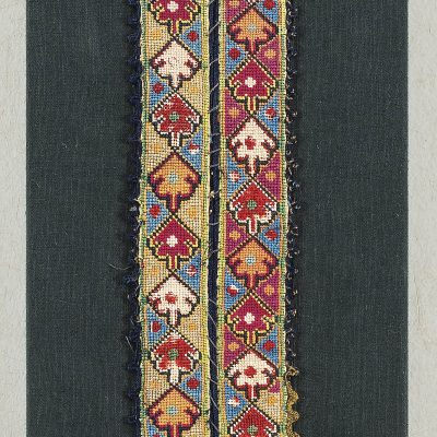 218455 Uzbek UZ 115x8 400x400 - Antike