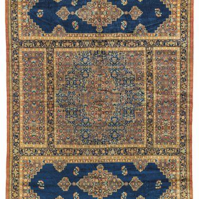 220469 Amritzar Triclinium IN 465x363 400x400 - Amritsar Triclinium