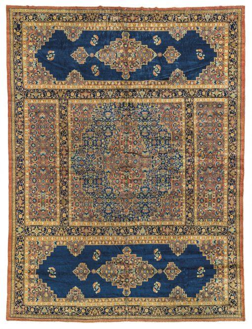 220469 Amritzar Triclinium IN 465x363 510x666 - Amritsar Triclinium