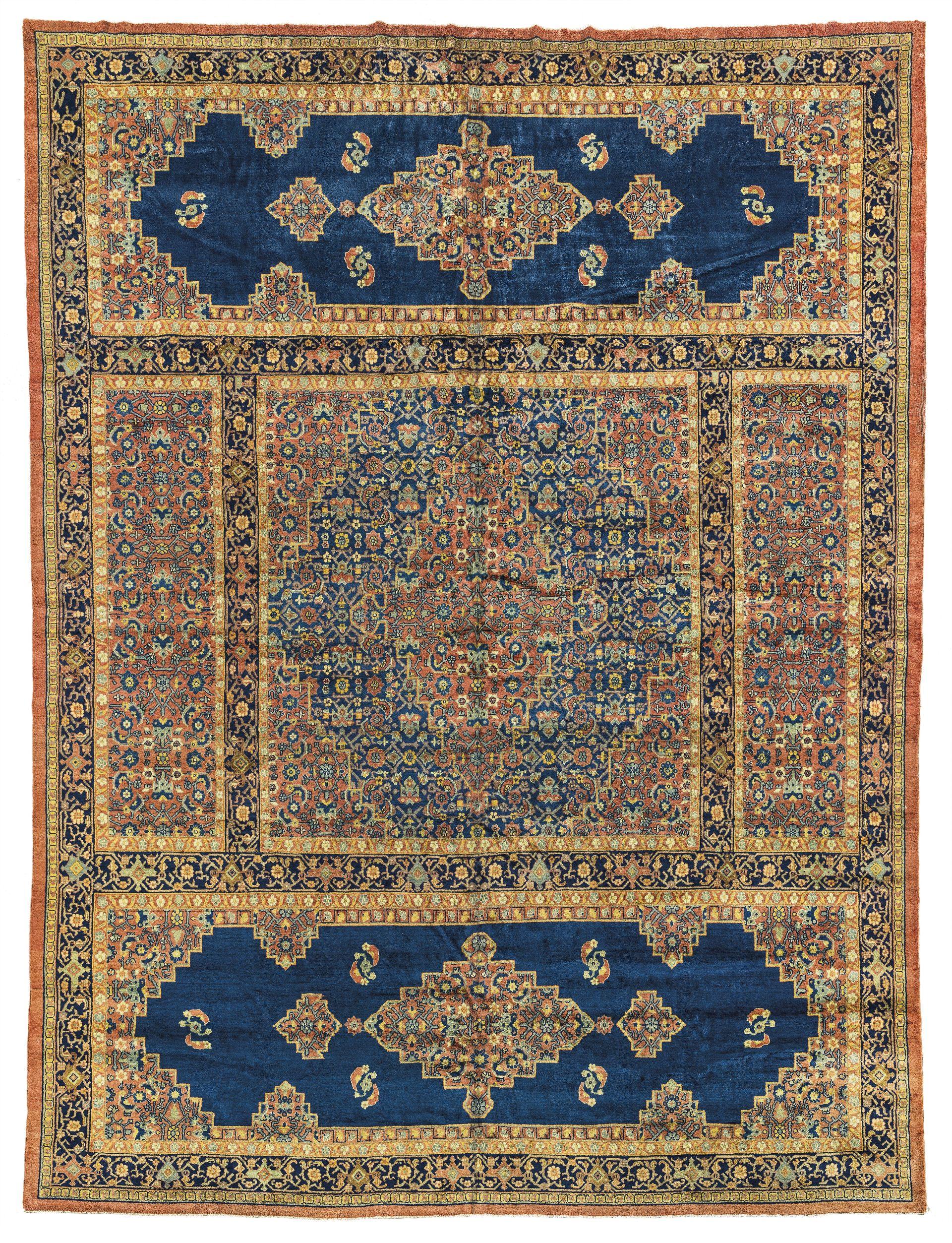 220469 Amritzar Triclinium IN 465x363 - Amritsar Triclinium