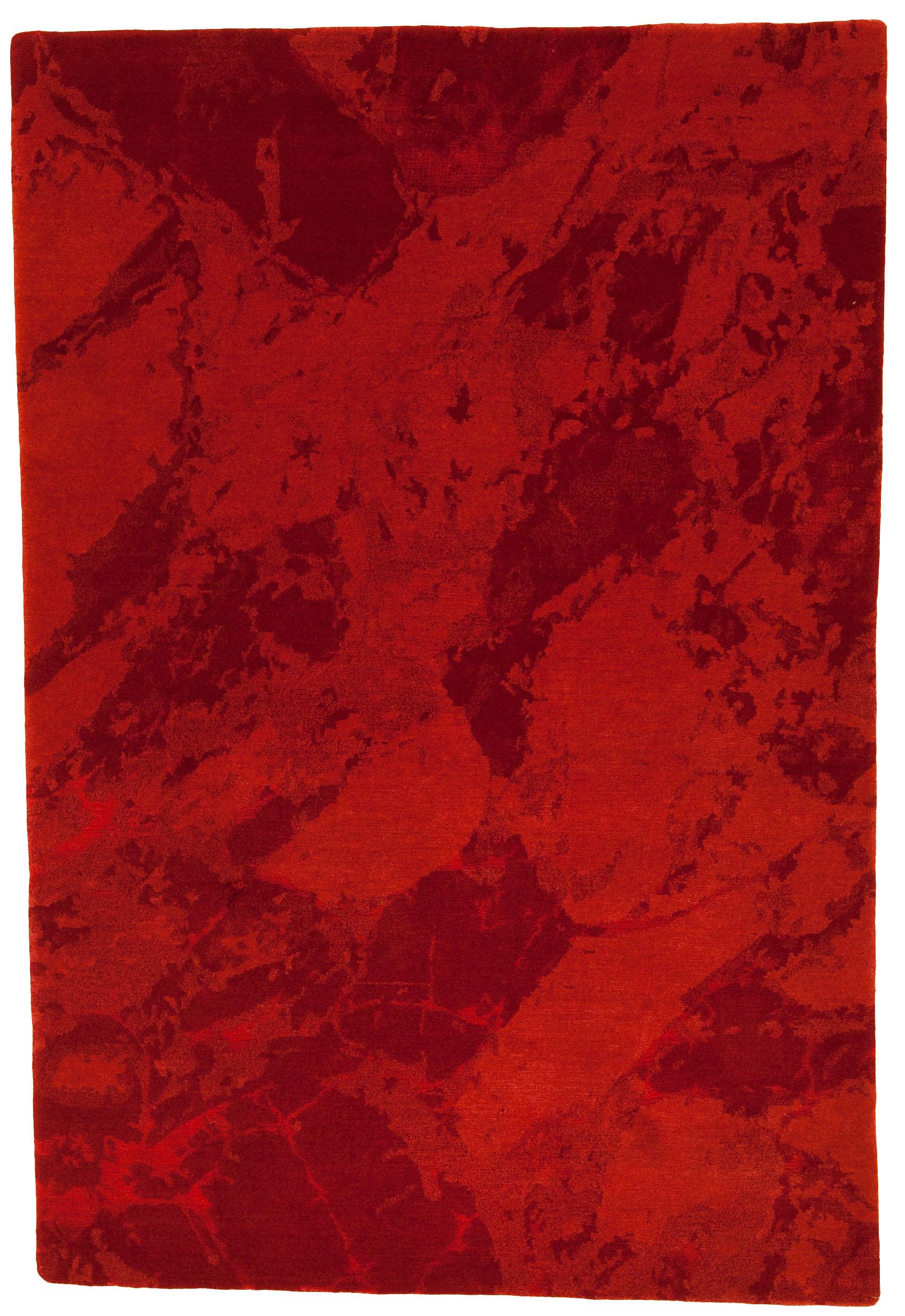 255257 ONYX SOLTIBERIUS NP 180x120 - ONYX SOLTIBERIUS