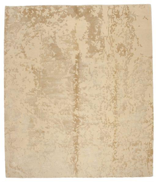 2000447 Cassida Onyx Aurantiacus 300x250 scaled 510x599 - ONYX AURANTIACUS