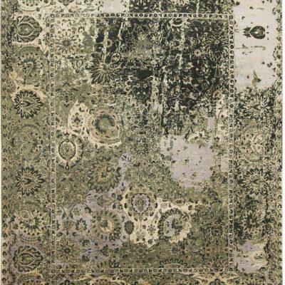 20011164 Ed. Erase 302 x 241 INFreigestellt 4 400x400 - Modern