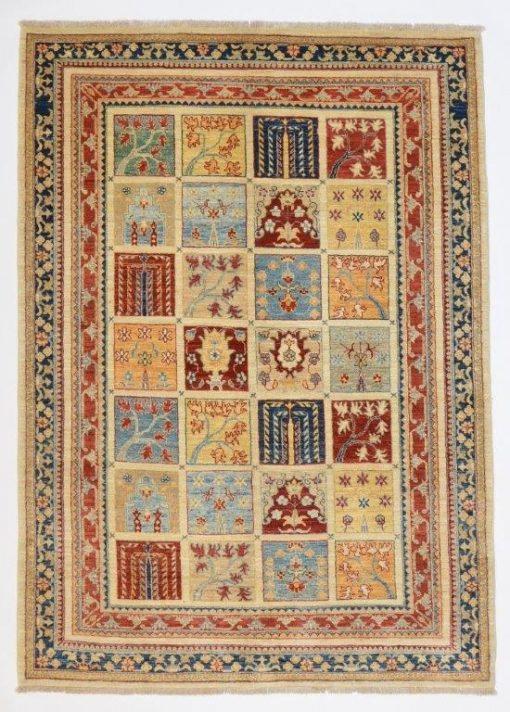2001300 Gandhara Garten 203x144 AF 510x712 - GANDHARA GARTEN