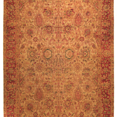 2001070 RUG STAR TRUE CLASSIC ISFAHAN 298x182 IN 400x400 - Läufer