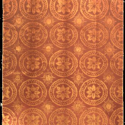 255238 CASSIDA CIRCULUS GOLD RED 240x170 NP 4100 2400 400x400 - CASSIDA CIRCULUS GOLD RED