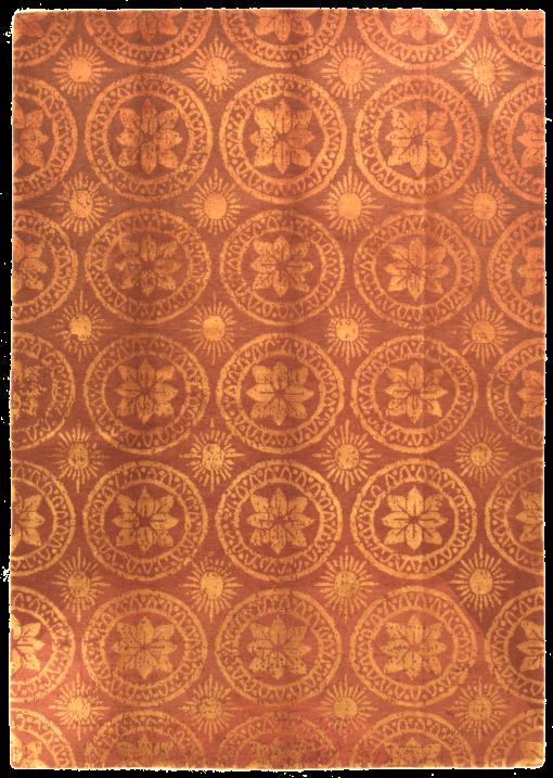 255238 CASSIDA CIRCULUS GOLD RED 240x170 NP 4100 2400 510x717 - CASSIDA CIRCULUS GOLD RED