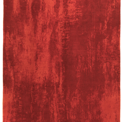 256043 CASSIDA REGULAR ANTIC RED 240x140 NP 400x400 - CASSIDA REGULAR ANTIC RED